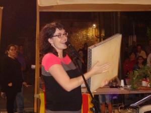 Festa de la Jota de la Ribera d'Ebre 2016