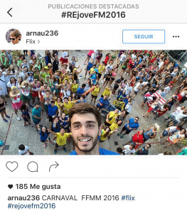 web_concurs-instagram