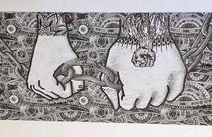 Ribera Art 2016