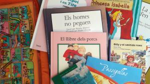 web_portada-web-contes