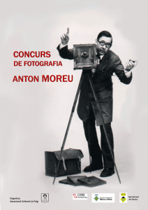 web-Cartell-Anton-moreu