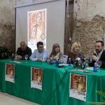 Presentació clotxa 2017