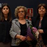M. Teresa Català, de Flix.