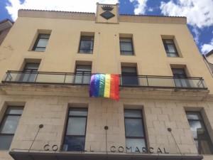 LGBTI Ribera d'Ebre