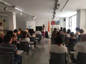 acte LGTBI Ribera d'Ebre 2017 copia