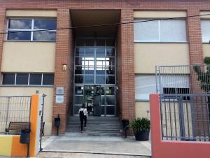 Institut de Flix.