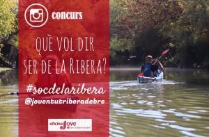 cartell concurs instagram joventut Ribera d'Ebre web