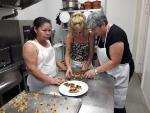 demostració curs cuina 3