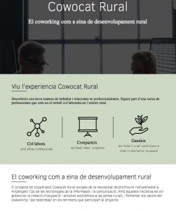 cowocat_rural