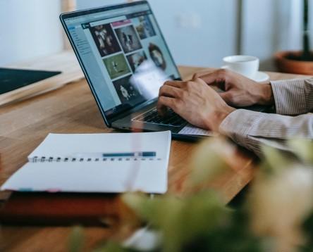 Imatge de la noticia L'Àrea 5G Terres de l'Ebre organitza una trobada estatal online per plantejar oportunitats del món rural a través de la tecnologia