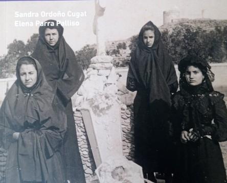 Imatge de la noticia El Centre d'Estudis de la Ribera d'Ebre publica el llibre 'Portadores d'un cicle sense fi'
